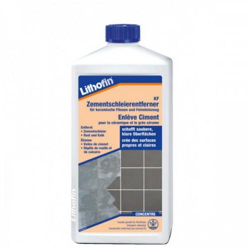 KF Zementschleierentferner 1 Liter
