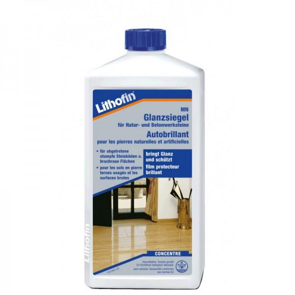 MN Glanzsiegel 1 Liter