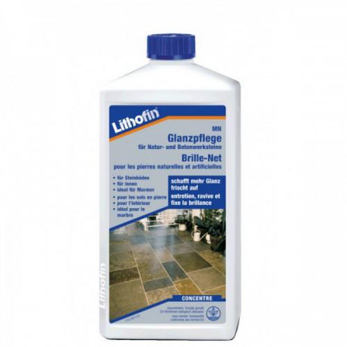 MN Glanzpflege 1 Liter