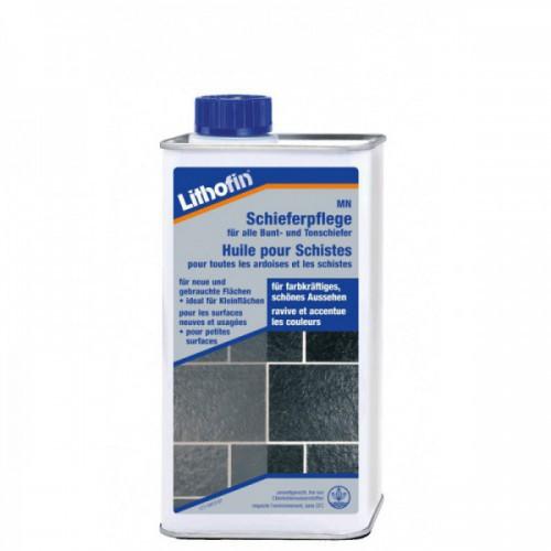 MN Schieferpflege (Öl) 1 Liter