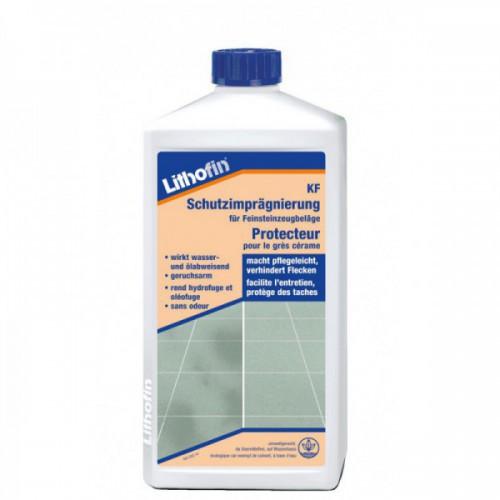 KF Schutzimprägnierung 1 Liter