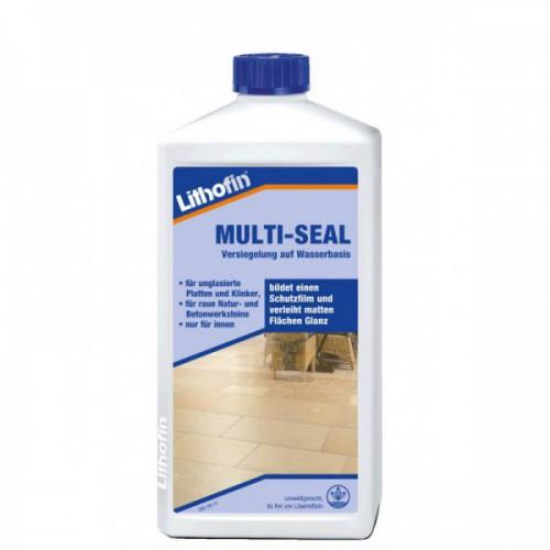 Multi-Seal 1 Liter