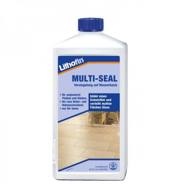 Multi-Seal 1 Litre
