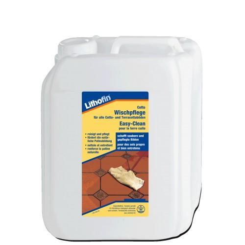 Cotto Wischpflege 5 Liter