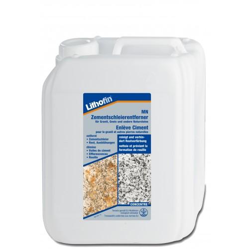 MN Zementschleierentferner 10 Liter