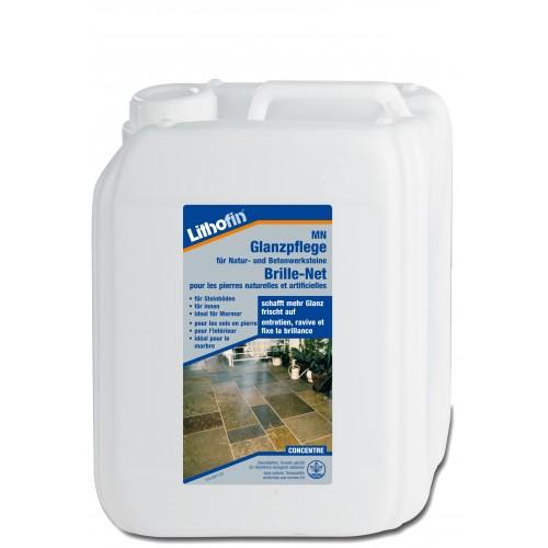 MN Glanzpflege 5 Liter