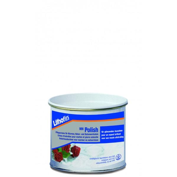 MN Polish Creme (hell) 500 ml