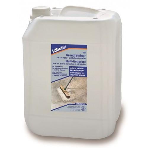 MN Grundreiniger 10 Liter