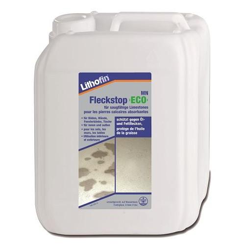 Fleckstop ECO 5 Liter