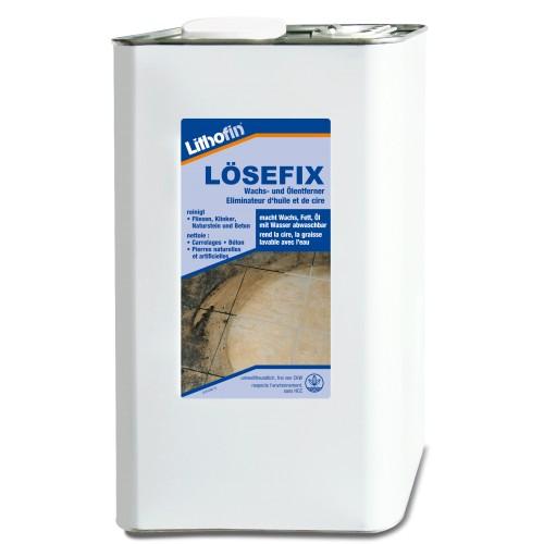 Lösefix 5 Liter