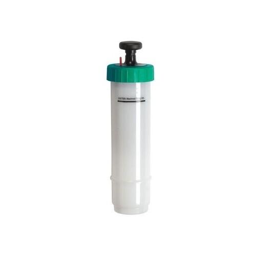 Ersatzflasche 900 ml