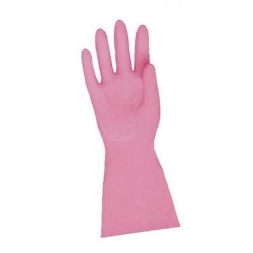 ECO Handschuhe blau