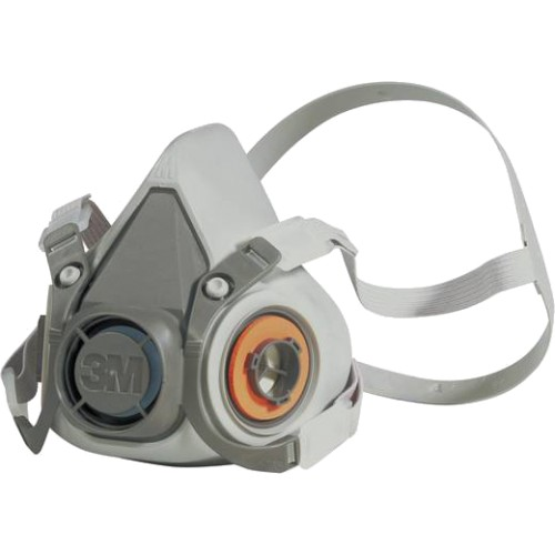 Atemschutzmaske Grösse M