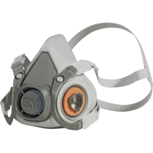 Atemschutzmaske Grösse L