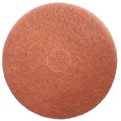 ProPad Pad Diamant brun