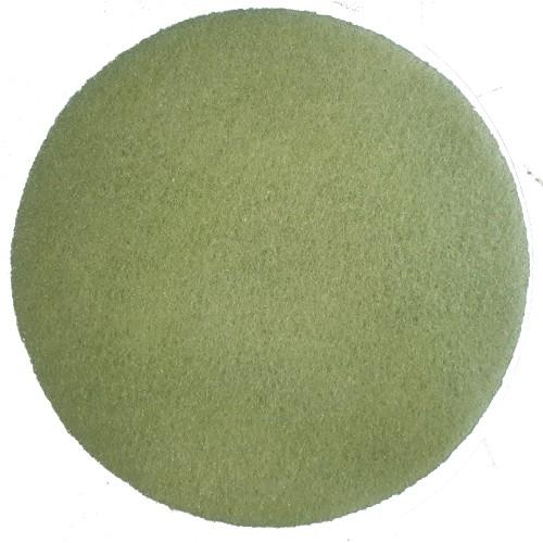 Propad Diamantpad grün