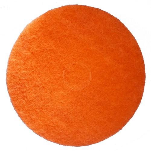 ProPad Pad Diamant orange