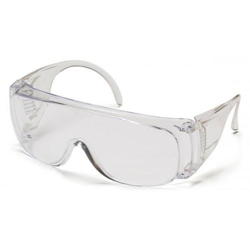 Schutzbrille Pyramex
