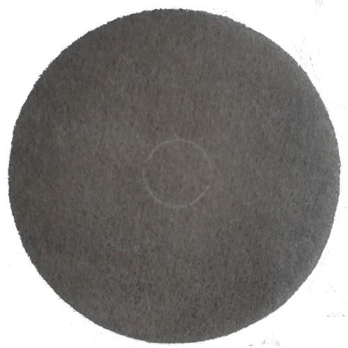 Propad Diamantpad schwarz