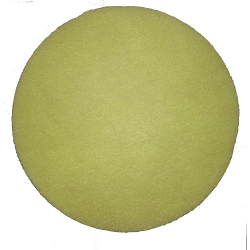 Propad Diamantpad gelb