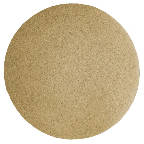 ProPad Pad Diamant beige