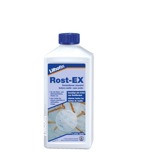Rost-EX 500 ml