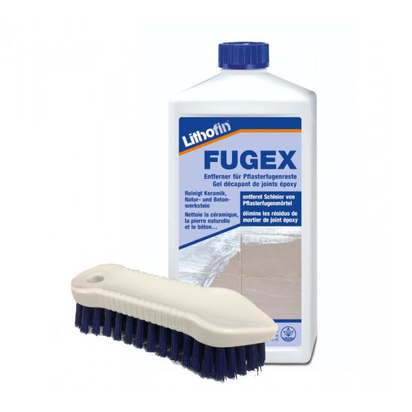 Fugex 1 Liter
