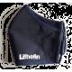 Lithofin Maske dreilagig Polyester/Baumwolle