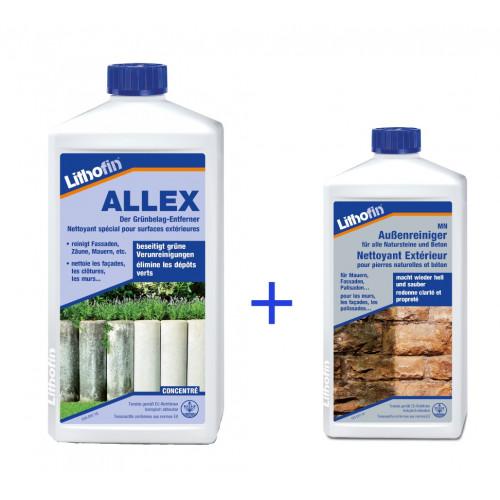 Allex (Aktion) 1 L