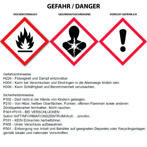 SK Grundschutz 5 Liter