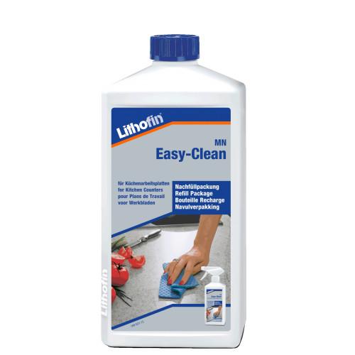 MN Easy-Clean 1 Litre (Bouteille pour recharge)