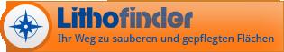 lithofinder.png